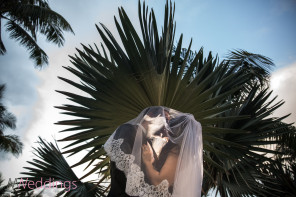 Danang Wedding Videographer